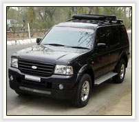 car hire india, car rentals company india