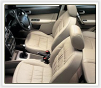 executive car hire in delhi, discount car rental