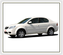 discount car rental, car rental in india