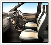 car rentals in india, executive car hire delhi