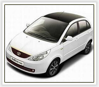 rentals bus hire, luxury cars hire, budget cars hire in delhi