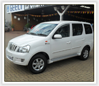 rental car hire in india, executive car hire delhi