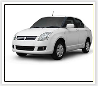 budget car hire in delhi, rental car hire in india