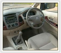 budget cars hire in delhi, rentals car hire in india
