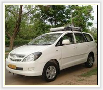 budget car hire in delhi, executive car hire delhi